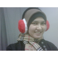 Lailatul Hayani - sribulancer