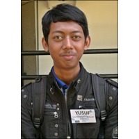 Yusuf Shalahuddin - sribulancer