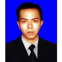 Hendrik Budiman Pamungkas - sribulancer