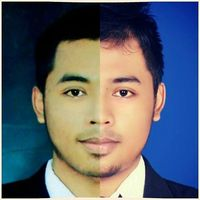 Restian Rahman - sribulancer