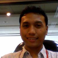 Beni Budiharto Harmadi - sribulancer