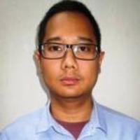 Fattah Indra Lesmana - sribulancer