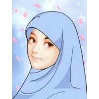 Siti Maulida  - sribulancer