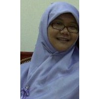 Dian Damayanti - sribulancer