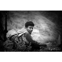 Septian Tomica Bagus Pratama - sribulancer