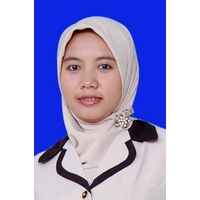 Fitri Nurhayati - sribulancer