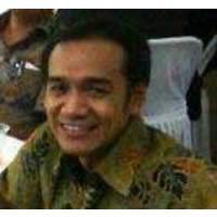 Taufik Hidayat - sribulancer