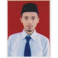 Ary Asani Kurniawan - sribulancer