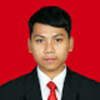 Saiful Umar - sribulancer