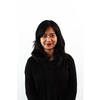 Febrianti Diah Kusumaningrum - sribulancer