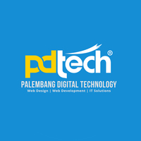 Pdtech - sribulancer