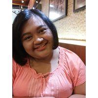 Anggun Puspita - sribulancer