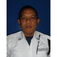 Abdul Rozak - sribulancer