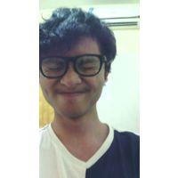 Achmad Agung Setiawan - sribulancer