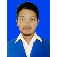 Rizky Nurrizal - sribulancer