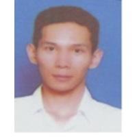 Muhammad Rizal Pahlevi - sribulancer
