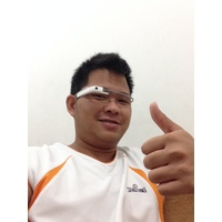 Sofyan Wijaya - sribulancer
