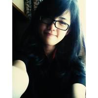 Daniella Putri Irawan - sribulancer
