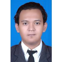 Alan Zuniargo Prabowo - sribulancer