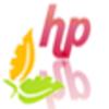hangpuriah - Sribulancer