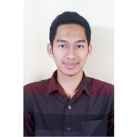 Ridwan Firmansyah - sribulancer