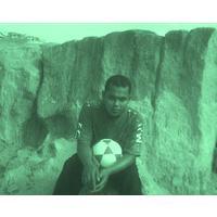 Wahid Rahman - sribulancer