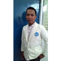 Yusuf Sukandar - sribulancer