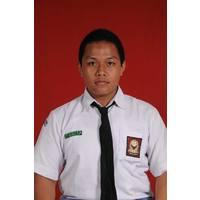 Arif Setya Permana - sribulancer