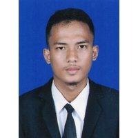 Arief Bestari - sribulancer