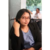 Sondang Dewi - sribulancer