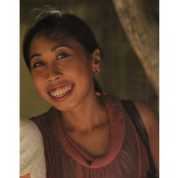 Cecilia Ratih Trisanti - sribulancer