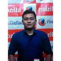 Wakhid Nusa Bakti - sribulancer