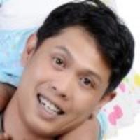 Adrian Nugraha Madiadipura - sribulancer