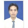 fahmi8 - Sribulancer