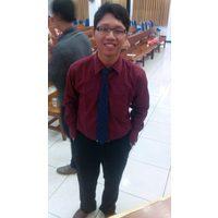Indra Wahyu Putra R - sribulancer