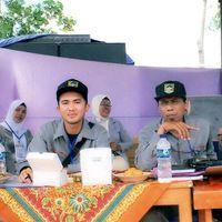 Afit Riawan - sribulancer