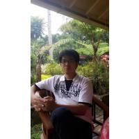 Daniel Setiawan - sribulancer