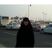 Ismi Nurjanah - sribulancer