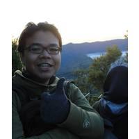 Adi Sukarno Rachman - sribulancer
