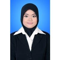 Rhema Raisa Damayanti - sribulancer