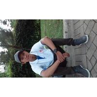 Ghani Ismail - sribulancer