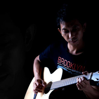 Arief Nurdin - sribulancer