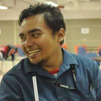 Gilang Adhi Permana - sribulancer