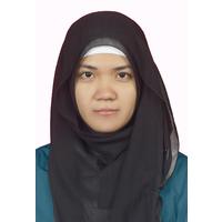 Nisa Tahaja - sribulancer