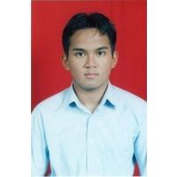 Wawan Kurniawan Aziz - sribulancer