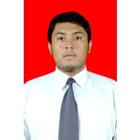 Ade Perdana Putra - sribulancer
