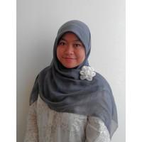 Tetty Nurtriasih - sribulancer