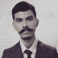 Aziz Surah  - sribulancer