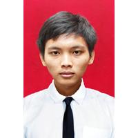 Moh Saiful Faizin - sribulancer
