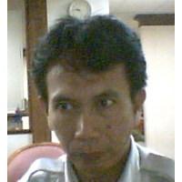 Js Abbas - sribulancer